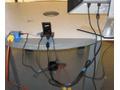 Zune HD FCC binnenwerk foto's