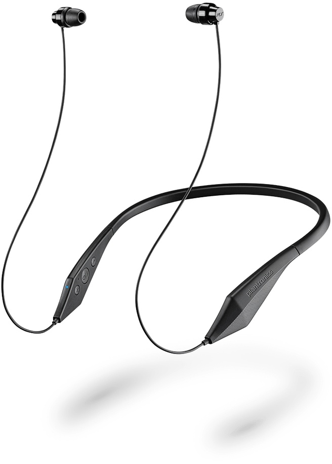 Plantronics BackBeat 100 Series