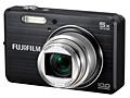 Fujifilm FinePix S2000HD F60fd J150w