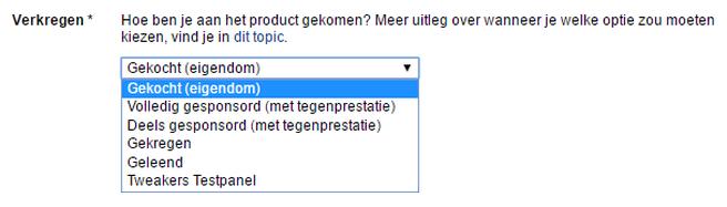 userreview_verkregen_formoptions