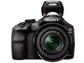 Goedkoopste Sony A3000 + 18-55 mm Zwart