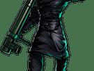 Ultimate Marvel vs. Capcom 3 - Nemesis