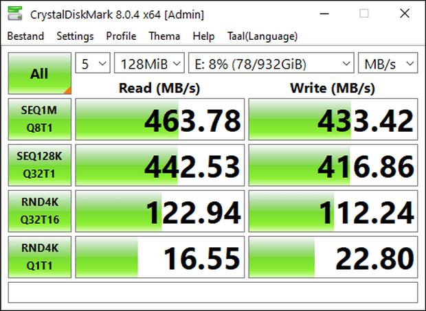 https://tweakers.net/i/VL9GEZvYv2PCFGYi_OMx88cyLZU=/620x/filters:strip_exif()/m/2011/1M3pCpZSjt9qm6E6q473i7QltW17AX3Jl9aDo2n1xyqChSnedR.png?f=620xauto