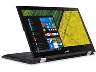 Acer Spin 3 SP314-5138U5