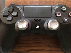 DS4_With_Thumbsticks