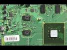Panasonic Viera WT50 dualcore Pro4-chip