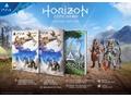 Goedkoopste Horizon Zero Dawn - Limited Edition, PlayStation 4