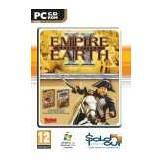 Empire Earth II Gold Edition, PC