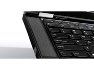 Lenovo ThinkPad T430 (N1XKMMH)