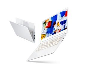 Acer ConceptD 5