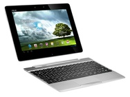 Asus Transformer Pad 300T 3G + Dock 32GB Wit