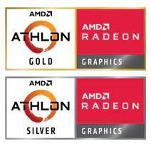 AMD Athlon 3000