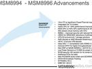 Slide over Snapdragon 820
