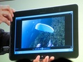 Windows 8 op ARM-systemen
