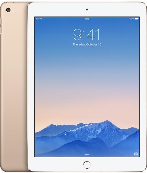 Apple Air 2
