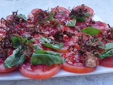 benares tomaten