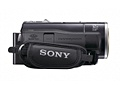 Sony Handycam HDR-CX520VE