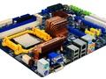 Foxconn A7DA moederbord