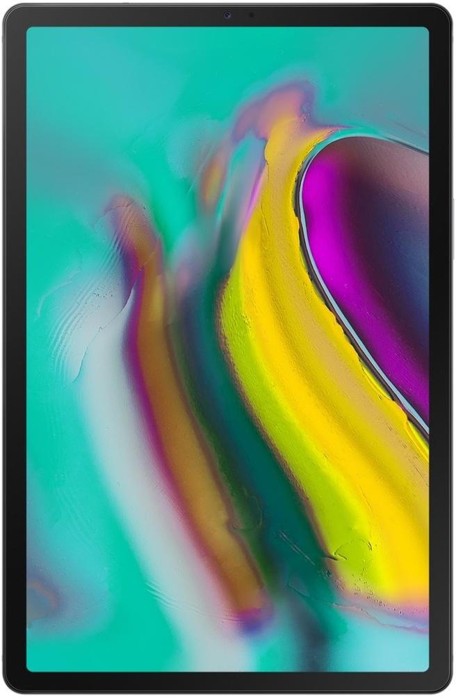 Samsung Galaxy Tab S5e WiFi (4GB ram) 64GB Zilver