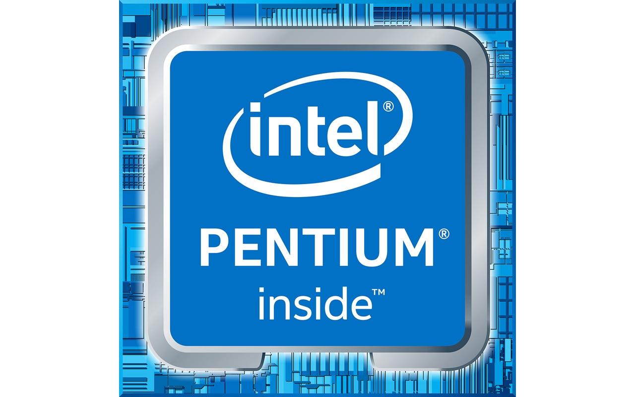 Intel G4620