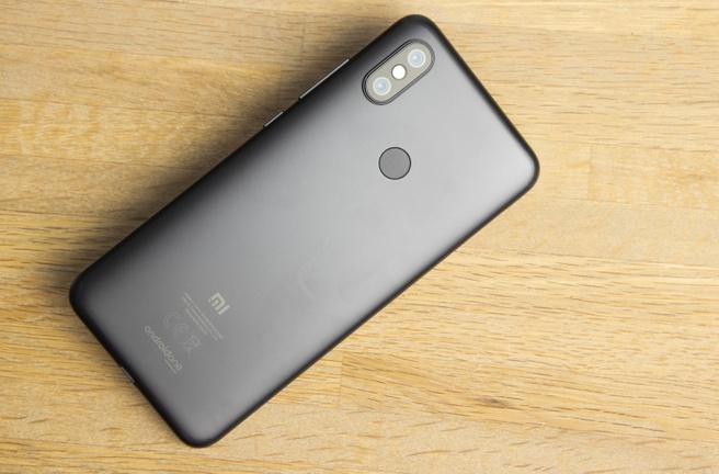 29921cb07c8 Kruidvat is niet begonnen met structurele verkoop Xiaomi-producten ...