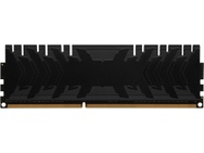Kingston 32GB 2133MHz DDR3 Kit