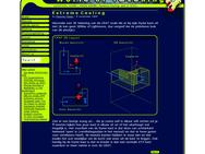 World of Tweaking - Extreme overclocking artikel - Pagina 5 (CEAT schema)