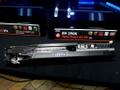 MSI R9 290X  TwinFrozr 4S Gaming OC
