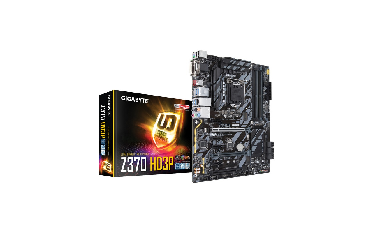 Gigabyte z370_hd3p_mb+box.jpg