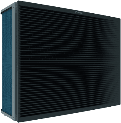 https://tweakers.net/i/VZI_IMl7Ls-KF89HbiqdLv6KtPQ=/full-fit-in/4000x4000/filters:no_upscale():fill(white):strip_exif()/f/image/7OPgltRKzfZaxcuqORTJQQ9c.png?f=user_large
