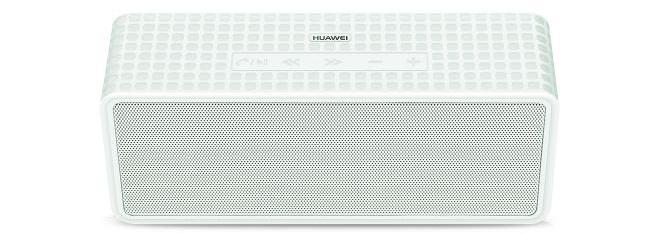 Huawei AM10