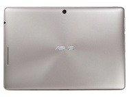 Asus Transformer Pad 300T WiFi + Dock 16GB Goud