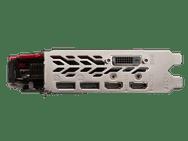 MSI RX 470 Gaming X
