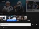 Internet Explorer Xbox One