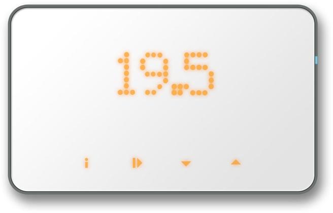 Thermosmart Advanced