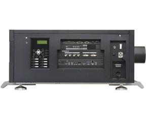 NEC 100014512