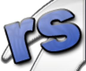 RegSupreme (Pro) logo