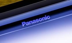 Panasonic WT600: 4k met 60 beelden per seconde