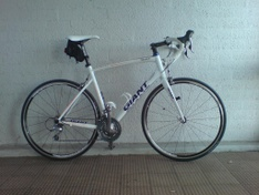 willy1968 - giant defy 1 rabo 2010
