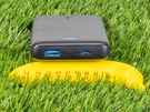 Anker PowerCore Essential PD
