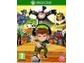 Goedkoopste Ben 10, Xbox One