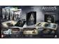 Goedkoopste Assassin's Creed IV: Black Flag Skull Edition, PlayStation 3