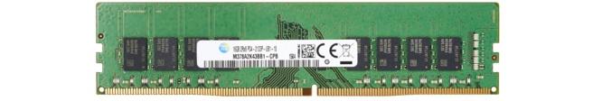 HP P1N54AA