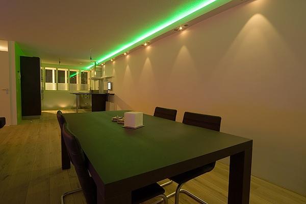 LEDs; de verlichting van de toekomst? --u0026gt; Ervaringen. - Elektronica ...