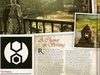 Game Informer - AC-artikel 3