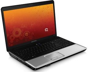 HP Compaq Presario CQ60-130ED (FV845EA)