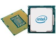 Intel Core i3-8350K Boxed