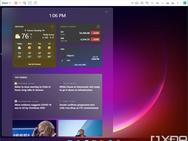Dark Mode Windows 11