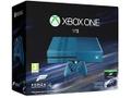 Goedkoopste Microsoft Xbox One 1TB Limited Edition Forza Motorsport 6 Bundle Blauw