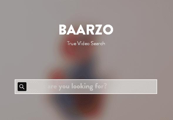 Baarzo